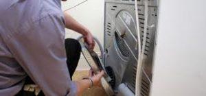 Washing Machine Technician Teaneck