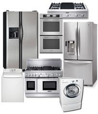 Appliance Technician Teaneck