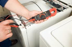 Dryer Technician Teaneck