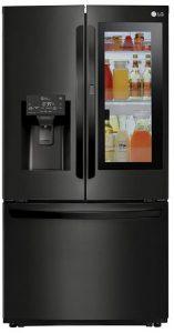 LG Appliance Repair Teaneck